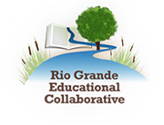 Rio Grande Educational Collaborative