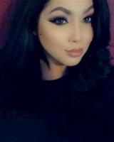 Alejandra De Anda