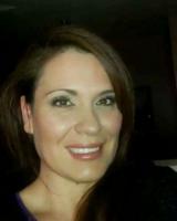 Karina Torres